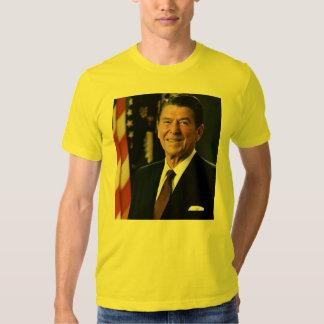 Ronald Reagan T Shirt