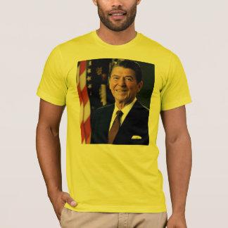 Ronald Reagan T-Shirt