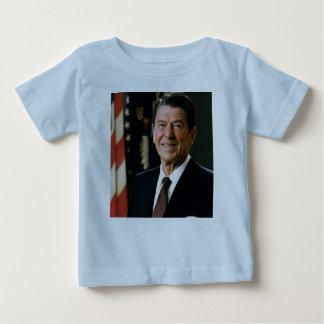 Ronald Reagan T-shirts