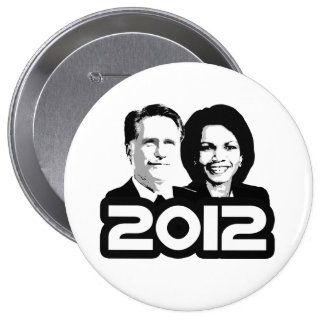 RONDI 2012.png 4 Inch Round Button