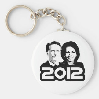 RONDI 2012 png Keychain