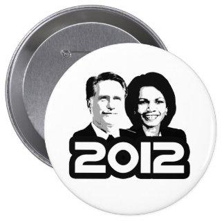 RONDI 2012.png Pin Redondo 10 Cm