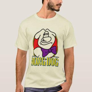 Rong Dog T-Shirt
