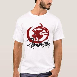 Ronin3k Originial T-Shirt