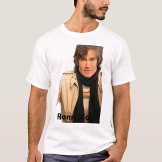 Ronn Moss T-Shirt