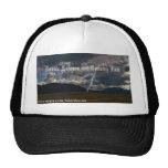 Ronnie Lawson Hat