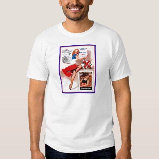 RonPAUL00.JPG T-shirt