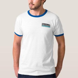 RonSound T-shirt