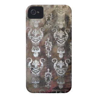 Ronwe iPhone 4 Case