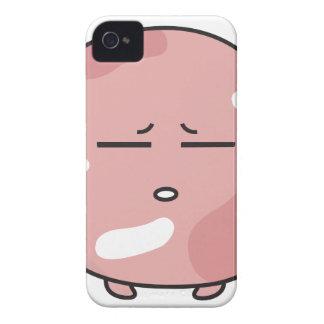 rony iPhone 4 case