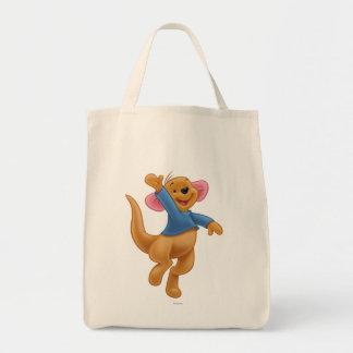 Roo 1 tote bag