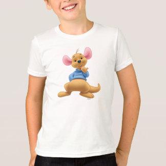 Roo 2 T-Shirt