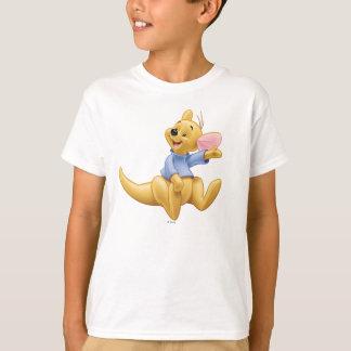 Roo 3 T-Shirt