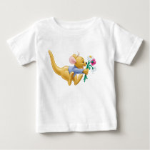 Roo 4 baby T-Shirt