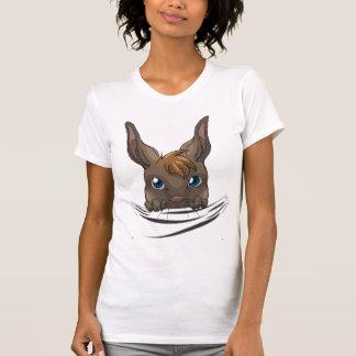 Roo in da pouch T-Shirt
