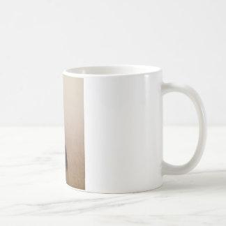 Roo In The Hue Coffee Mug