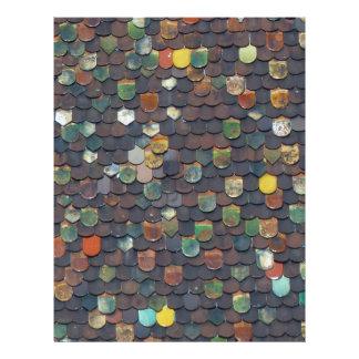 roof-998-color letterhead