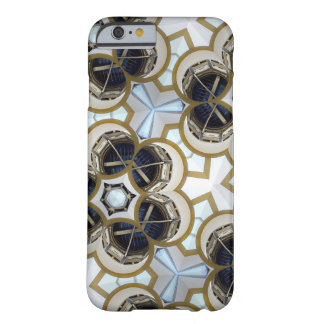 Roof of Wonder Barely There iPhone 6 Case