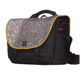roof stone bag for laptop