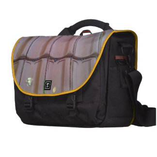 roof stone commuter bags
