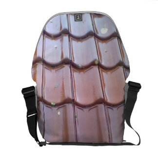roof stone courier bags