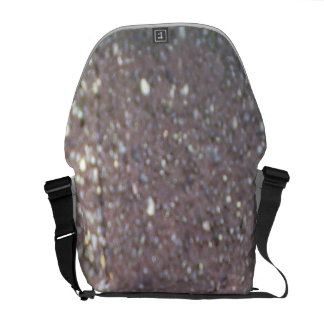 roof stone messenger bags