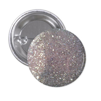 roof stone pinback button