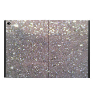 roof stone powis iPad air 2 case