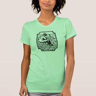 Roofer Shirt