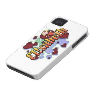 roofridge name Elizabeth ski RTS and products Case-Mate iPhone 4 Case