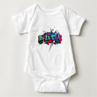 roofridge name Luca for T-shirts and more other pr