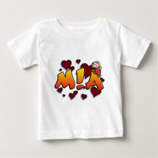 roofridge name Mia for T-shirts and more other pro