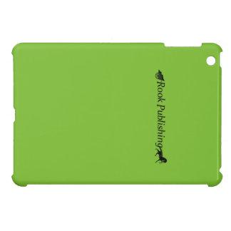Rook Publishing iPad Mini Glossy Finish Case iPad Mini Cases