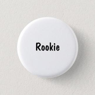Rookie Button