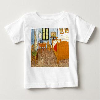 Room at Arles <br> Kids T-shirt