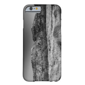 Room to Roam Barely There iPhone 6 Case