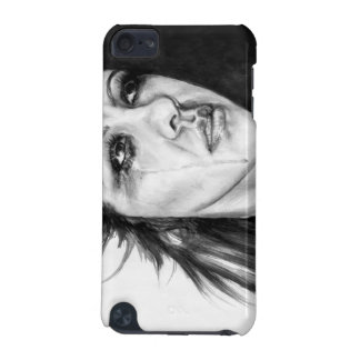 """""""Rooms"""" Series iPod Touch (5th Generation) Case"""