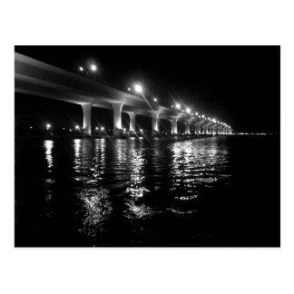 Roosevelt Bridge Postcard