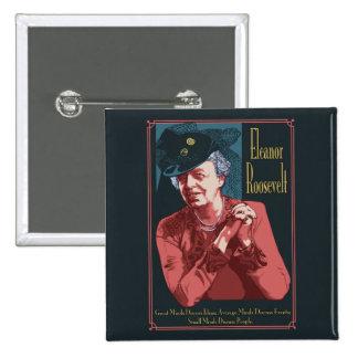 Roosevelt Pin
