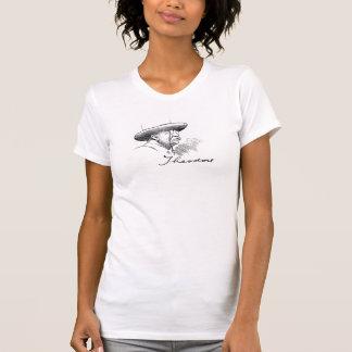 Roosevelt - Customized T Shirt