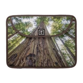 Roosevelt Grove MacBook Pro Sleeve