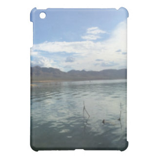 Roosevelt Lake Arizona Mountain View Case For The iPad Mini