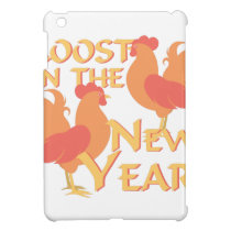 Roost In New Year Case For The iPad Mini