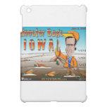 Rooster Bags Iowa iPad Mini Case
