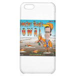 Rooster Bags Iowa iPhone 5C Case