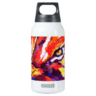 Rooster Insulated Water Bottle