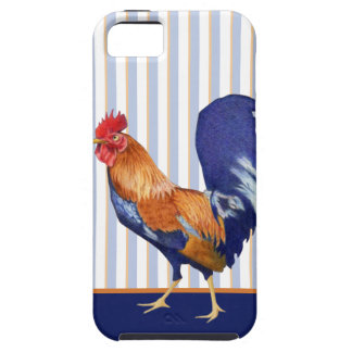 Rooster iPhone 5 Tough Case iPhone 5 Cases