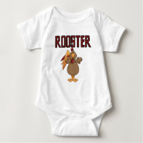 Rooster T-shirts and Gifts