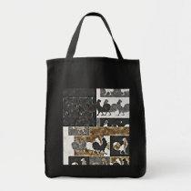 Rooster Vintage - Bags