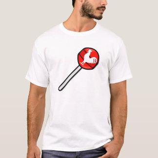 Roosterpop T-Shirt